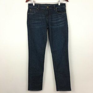 KUT from the Kloth Diana Skinny Jean